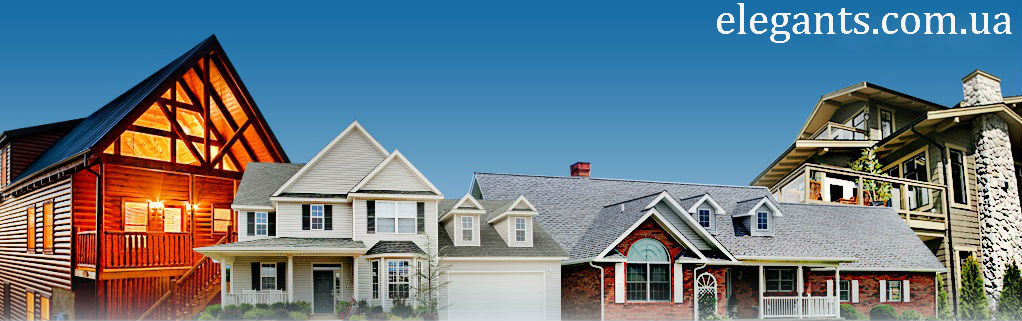 недвижимость,агентство недвижимости.продажа недвижимости,недвижимость квартиры,сайт недвижимости,коммерческая недвижимость,купить недвижимость,дом недвижимости,квартиры,купить квартиру,снять квартиру,продажа квартир,комнатная квартира,аренда квартир,интернет магазин,купить в интернет магазине,недвижимость купить жилье квартиру