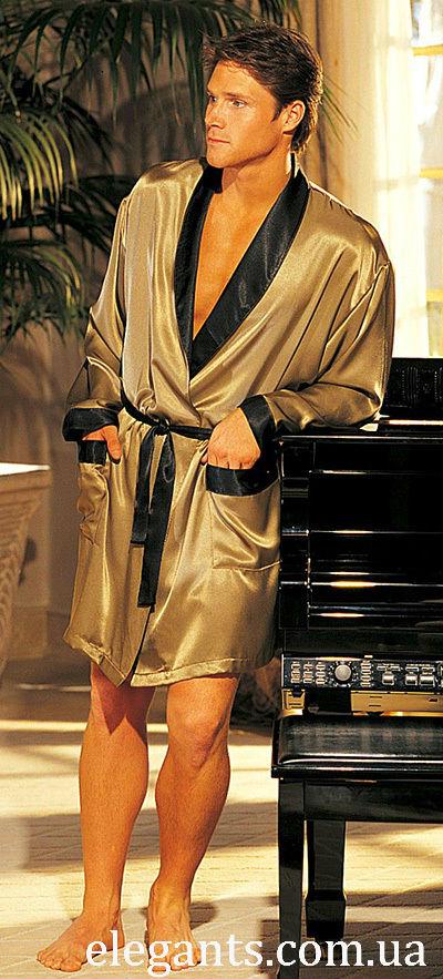 """Где можно купить недорого домашнюю одежду для всей семьи? Заказать онлайн можно в Сумах (Украина) интернет магазин одежды и белья нижнего """"Элегант"""" - коллекция сезона моды 2014 года (смотреть онлайн бесплатно фото)"""