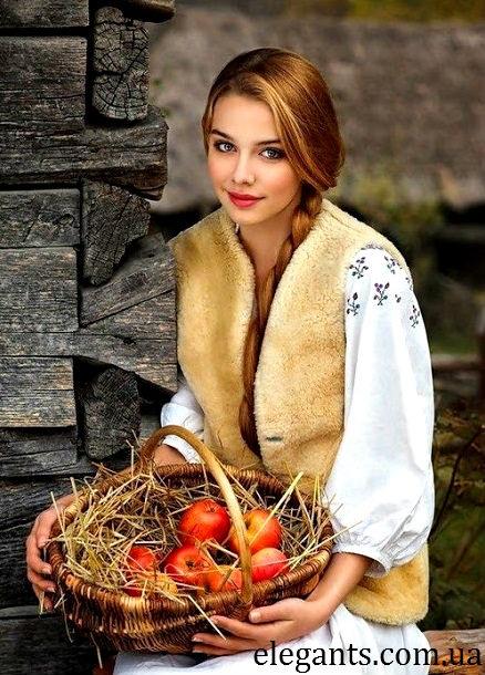 томат,томаты,семена томата,купить оптом семена томата,купить семена томата,помидор,помидоры,купить помидоры,семена помидор,купить семена помидор,купить семена помидор оптом,семена,семя,семю,купить семена,купить семян,семена почтой,арбуз,семена магазин,интернет семена,интернет семян,интернет магазин семян,куплю семена,каталог семена,каталог семян,капуста,семена видео,семена фото