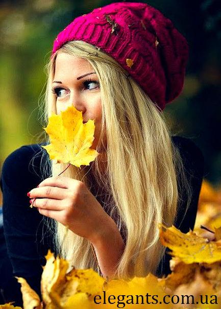 семена,семя,семю,купить семена,купить семян,семена почтой,арбуз,семена магазин,интернет семена,интернет семян,интернет магазин семян,куплю семена,каталог семена,каталог семян,семена из голландии и германии,семена голландские,семена из голландии цена,семена из голландии украина,семена из китая,семена из голландии цветов,семена из голландии оптом,семена из голландии в киеве,семена,семя,семю,купить семена,купить семян,семена почтой,арбуз,семена магазин,интернет семена,интернет семян,интернет магазин семян,куплю семена,каталог семена,каталог семян