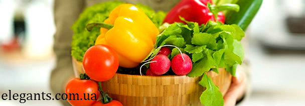 томат,томаты,семена томата,купить оптом семена томата,купить семена томата,помидор,помидоры,купить помидоры,семена помидор,купить семена помидор,купить семена помидор оптом,семена,семя,семю,купить семена,купить семян,семена почтой,арбуз,семена магазин,интернет семена,интернет семян,интернет магазин семян,куплю семена,каталог семена,каталог семян,капуста