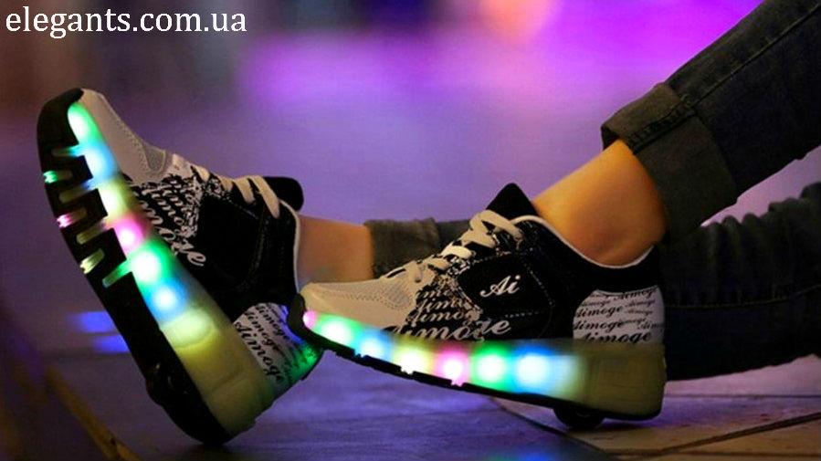 55ee6b6b2 обувь,магазин обуви,сайт обуви,обувь интернет,обувь интернет магазин,купить