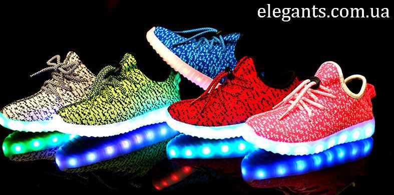 обувь,магазин обуви,сайт обуви,обувь интернет,обувь интернет магазин,купить обувь,детская обувь,размеры обуви,сапоги,купить сапоги,сапоги женские,смотреть сапоги,кроссовки купить,валенки,кроссовки,купить кроссовки,puma,germany,пума,германия,светящиеся кроссовки для детей, детские кроссовки с подсветкой, детские светящиеся кроссовки,обувь,магазин обуви,сайт обуви,обувь интернет,обувь интернет магазин,купить обувь,детская обувь,размеры обуви,сапоги,купить сапоги,сапоги женские,смотреть сапоги