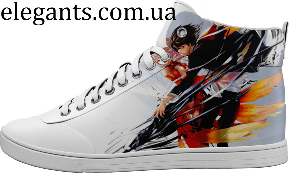 c86b85c99e1f2 обувь будущего,обувь,магазин обуви,сайт обуви,обувь интернет,обувь интернет