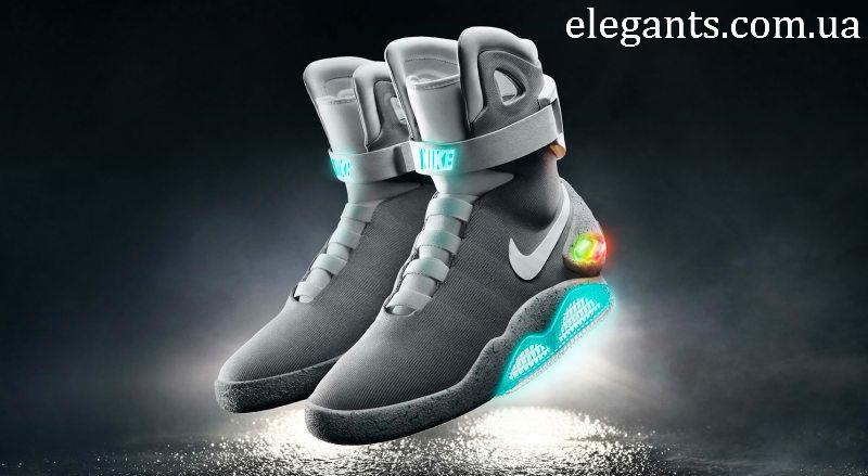 обувь будущего,обувь,магазин обуви,сайт обуви,обувь интернет,обувь интернет магазин,купить обувь,детская обувь,размеры обуви,сапоги,купить сапоги,сапоги женские,смотреть сапоги,кроссовки купить,валенки,кроссовки,купить кроссовки
