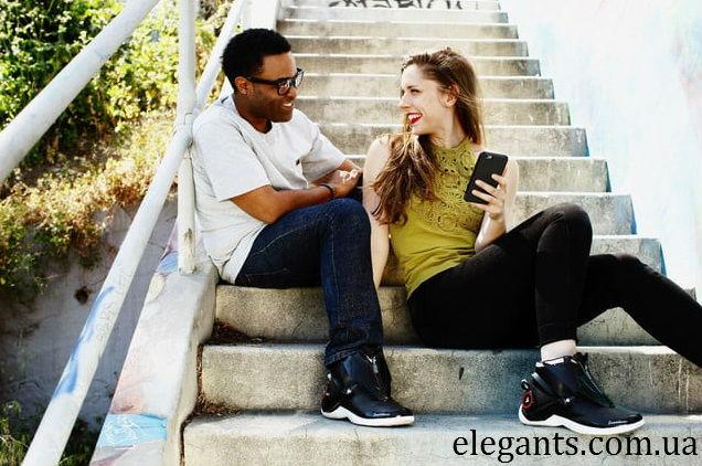 Digitsole,обувь Digitsole,обувь,магазин обуви,сайт обуви,обувь интернет,обувь интернет магазин,купить обувь,детская обувь,размеры обуви,сапоги,купить сапоги,сапоги женские,смотреть сапоги,кроссовки купить,валенки,кроссовки,купить кроссовки nike
