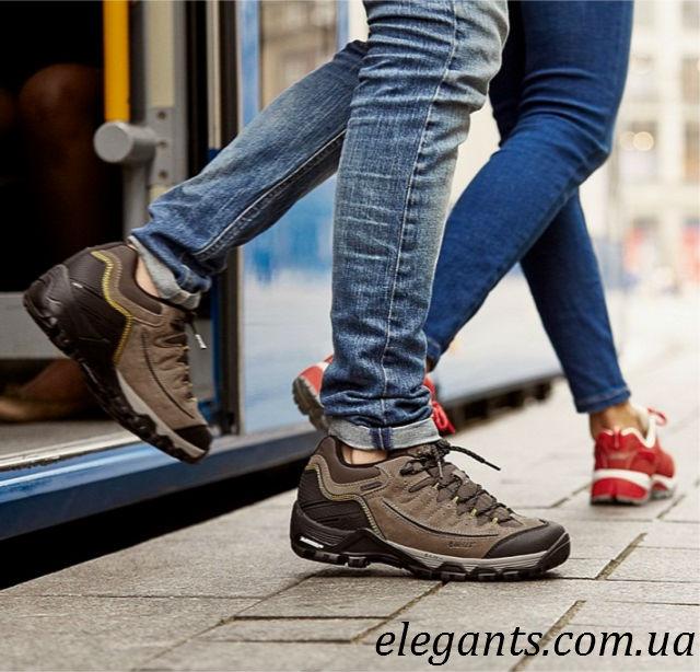 обувь будущего,обувь,магазин обуви,сайт обуви,обувь интернет,обувь интернет магазин,купить обувь,детская обувь,размеры обуви,сапоги,купить сапоги,сапоги женские,смотреть сапоги,обувь,магазин обуви,сайт обуви,кроссовки купить,валенки,кроссовки,купить кроссовки,обувь,магазин обуви,сайт обуви,обувь интернет,обувь интернет магазин,купить обувь,детская обувь,размеры обуви,сапоги,купить сапоги,сапоги женские,смотреть сапоги,кроссовки купить,валенки,кроссовки,купить кроссовки