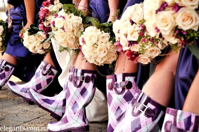 обувь,магазин обуви,сайт обуви,обувь интернет,обувь интернет магазин,купить обувь,детская обувь,размеры обуви,сапоги,купить сапоги,сапоги женские,смотреть сапоги,компании,компания,производитель,производители,производитель одежды,производитель нижнего белья,мода,2016,смотреть,смотреть фото,каталог,каталог компаний,смотреть каталог,спецодежда,средства индивидуальной защиты,спецодежда,заказывайте обувь,спецодежда рабочая купить