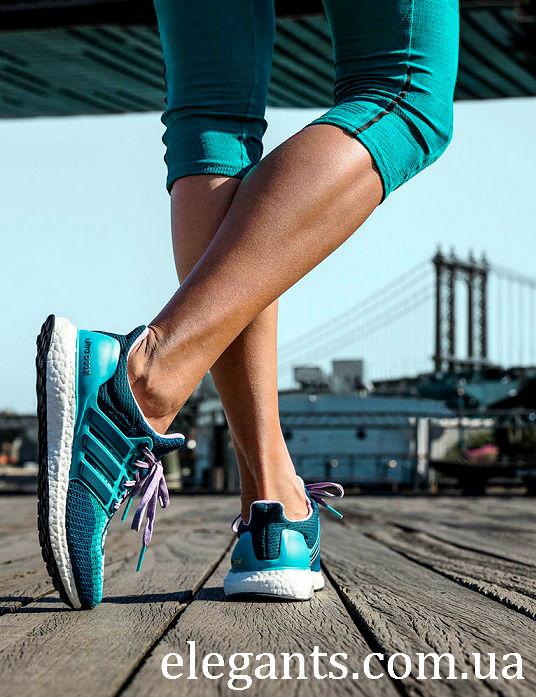 обувь,магазин обуви,сайт обуви,обувь интернет,обувь интернет магазин,купить обувь,детская обувь,размеры обуви,сапоги,купить сапоги,сапоги женские,смотреть сапоги,кроссовки купить,валенки,кроссовки,купить кроссовки