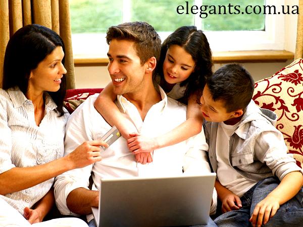 7e2939c53526 Супермаркет интернет магазин одежды и нижнего белья «Элегант» в ...