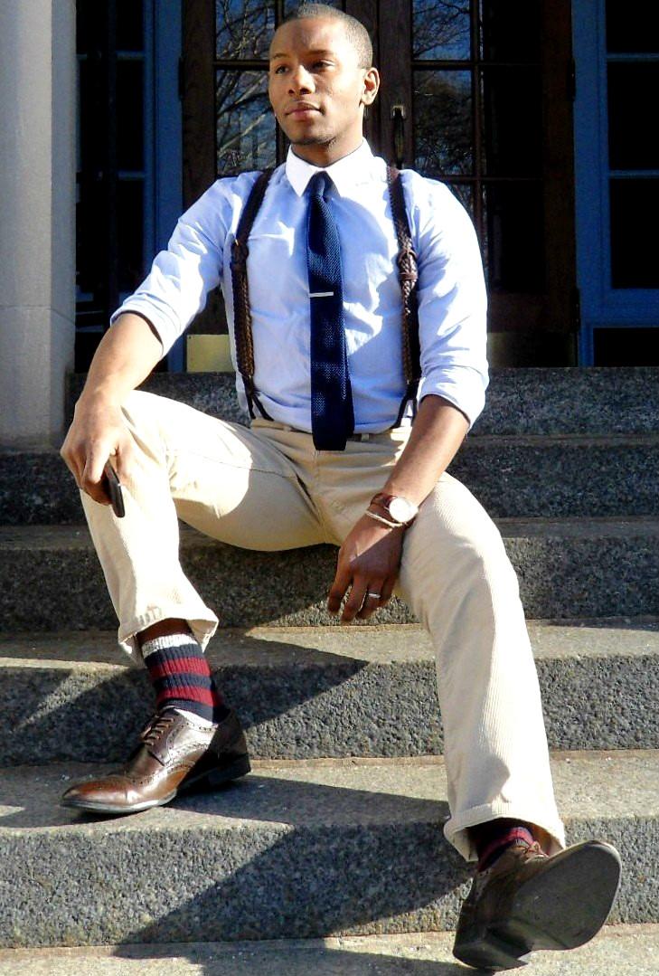 """Где купить костюмные носки? Костюмные носки купить недорого: мужские классические, модные в Сумах (Украина) интернет магазин одежды и нижнего белья """"Элегант"""" - коллекция моды сезона 2014 года (смотреть онлайн бесплатно фото"""