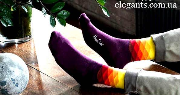 носки,носки мужские,купить носки,купить носки мужские,мода,2014,куплю носки,носки из хлопка,купить хлопковые носки,классные носки,модные носки,носки купить недорого,купить носки в Украине,смотреть,смотреть онлайн,смотреть фото,смотреть видео нижнее белье
