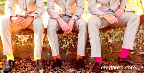 купить плавки для бассейна,носки купить,мужские плавки,белье трусы мужские,плавки для бассейна мужские,мужские плавки купить,носки купить Украина,мужские плавки для купания интернет магазин,белье трусы,купить плавки,плавки мужские,плавки мужские купить,белье,трусы мужские боксеры,мужские носки,мужские спортивные носки,спортивные мужские носки,носки,мужские носки купить,мужские носки из бамбука,купить плавки для плавания,купить плавки,купить плавки мужские,трусы мужские боксеры купить,пляжные плавки,плавки для пляжа,белье,белье нижнее,нижнее белье,носки купить Украина,куплю носки,смотреть,онлайн,смотреть онлайн,смотреть бесплатно,смотреть бесплатно онлайн,носки,носки купить,носки купить Украина,мужские,женские,носки купить мужские,носки купить женские,куплю носки,смотреть,смотреть онлайн,смотреть бесплатно,смотреть бесплатно онлайн,мода,2014,фото,смотреть фото,интернет,магазин,белье,белье нижнее