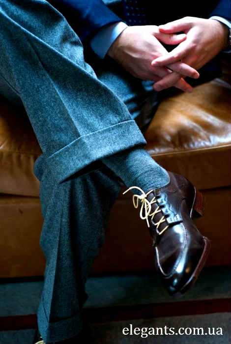 носков,носком,носки,носки мужские,купить носки,купить носки мужские,мода,2017,куплю носки,носки из хлопка,купить хлопковые носки,классные носки,модные носки,носки купить недорого,купить носки в Украине,смотреть,смотреть онлайн,смотреть фото носков