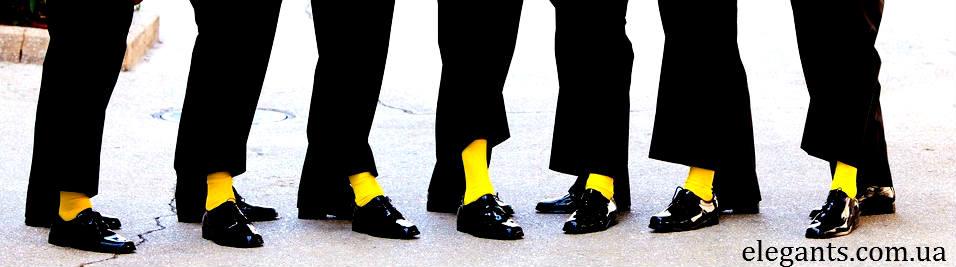 """Купить недорого мужские носки от компании производителя классических носков Domenico Avanti (Турция) из класса ткани: хлопок, в Сумах (Украина) интернет магазин одежды и нижнего белья """"Элегант"""" - коллекция моды нижнего белья сезона 2014 года (смотреть онлайн бесплатно фото)"""