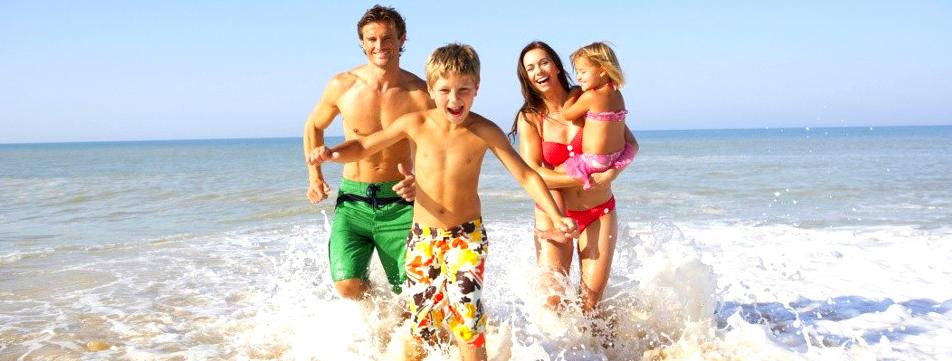 и,мужчинам,спорт,спортивная,смотреть,смотреть фото,спортивные плавки,интернет,магазин,плавки для бассейна,белье,белье для плавания,пляжные плавки,плавки для плавания,плавки для плавания в бассейне,спорт,плавание,пляж,шорты,пляжные,пляжные шорты,мода,2016,фото,мода 2016,пляжная одежда,купить,интернет,магазин,коллекция,море,плавание,плавания,производитель,белье,нижнее белье,трусы,трусы купить,мужские трусы,шорты,шорты купить,мужские шорты,одежда спорт,плавание,пляж,шорты,пляжные,пляжные шорты,мода,2016,фото,мода 2016,пляжная одежда