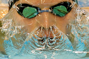 плавки,мужские плавки,плавки профессонального плавания,плавки мужкие,купить плавки для бассейна,белье,бассейн,мужские плавки,мужчинам,спорт,спортивная,смотреть,смотреть фото,спортивные плавки,интернет,магазин,плавки для бассейна,белье,белье для плавания,пляжные плавки,плавки для плавания,плавки для плавания в бассейне
