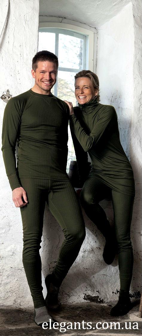 Купить нательное, зимнее нижнее белье недорого: мужское термобелье из бамбука (защита от холода) в Сумах (Украина) интернет магазин одежды и нижнего белья Элегант - коллекция сезона моды 2014 года (смотреть бесплатно онлайн фото)