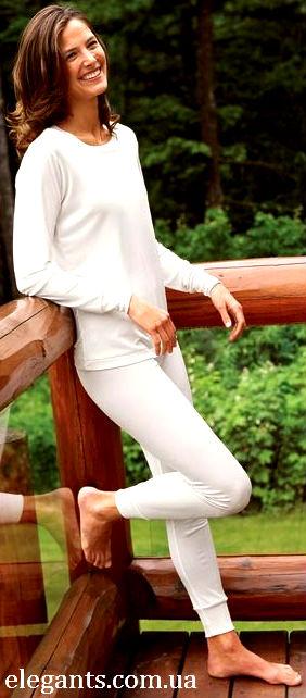 """Где можно купить недорого : белье женское нижнее нательное? Заказать онлайн можно недорого, женские леггинсы или лосины  (защита от холода в зимнее время), в Сумах (Украина) интернет магазин одежды и нижнего белья """"Элегант"""" - коллекция сезона моды 2014 года (смотреть бесплатно онлайн фото - женское нательное нижнее белье)"""