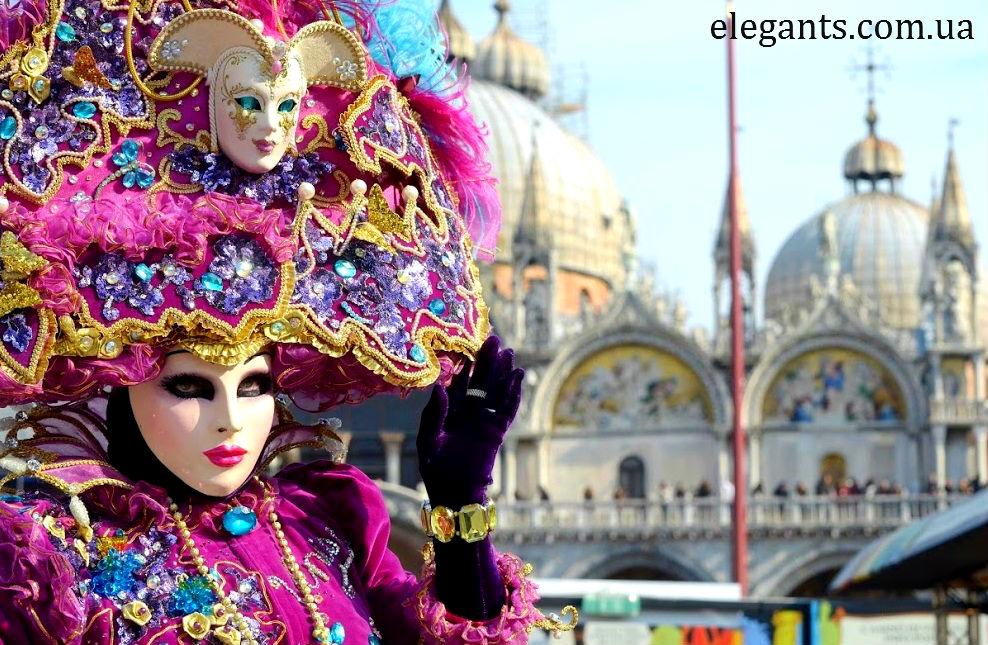 отдых,туризм,отдых 2015,отдых 2015 цены,частный отдых,база отдыха,частный сектор,недорогой отдых,отдых на Кипре,недвижимость,производство изделий,новости,работа,италия,путешествие,что посмотреть,турист,республика,венеция,карнавал