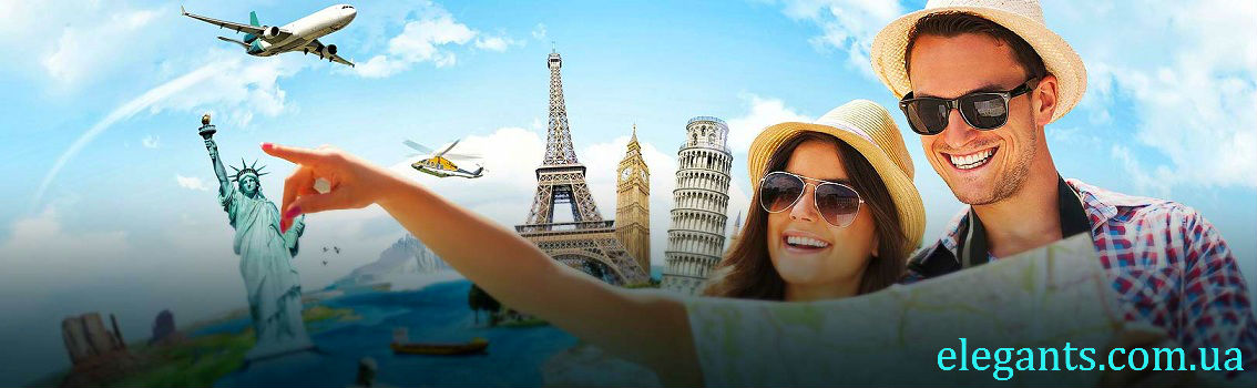 технологии,современные,современные технологии,отдых,туризм,отдых 2015,отдых 2015 цены,частный отдых,база отдыха,частный сектор,недорогой отдых,отдых на Кипре,недвижимость,производство изделий,новости,работа,италия,путешествие,что посмотреть,турист,республика,венеция,карнавал,отдых,туризм,недвижимость,тур,путевка,активный отдых,развитие туризма,спорт туризм,спорт,центр туризма,виды туризма,сайт туризма,отдых 2016,база баз отдыха,база отдыха,базы отдыха,отдых 2016 цены,отдых 2015,отдых,туризм,отдых 2015,отдых 2015 цены,частный,купить плавки для бассейна,белье,бассейн,мужские плавки,мужчинам,спорт,спортивная,смотреть,смотреть фото,спортивные плавки,интернет,магазин,плавки для бассейна,белье,белье для плавания,пляжные плавки,плавки для плавания,плавки для плавания в бассейне