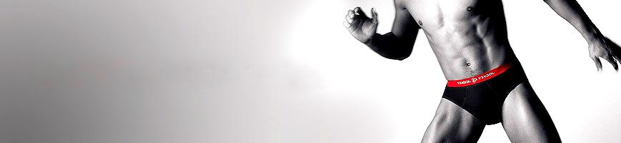 """Купить недорого белье нижнее: мужские трусы - брифы из ткани класса : модал, в Сумах (Украина) интернет магазин одежды и нижнего белья """"Элегант"""" коллекция моды нижнего белья сезона 2014 года (смотреть нижнее белье фото онлайн бесплатно)"""