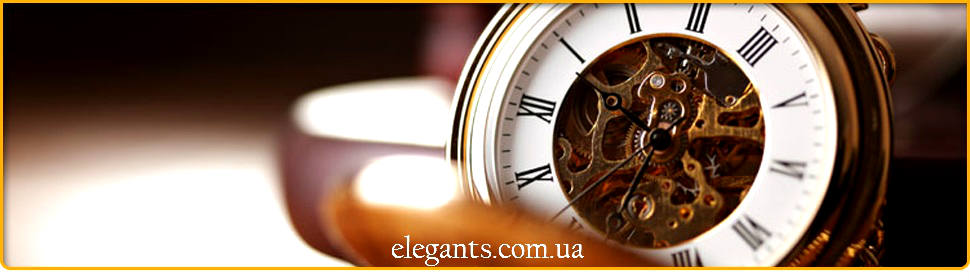 часы,наручные часы,механические часы,купить часы,мода,класс,классные часы,смотреть,смотреть часы,куплю часы,часы механические с автоподзоводом,смотреть фото часы,смотреть онлайн,недорого,красивые,красивые часы,2014,коллекция,коллекция 2016 года,аксессуар