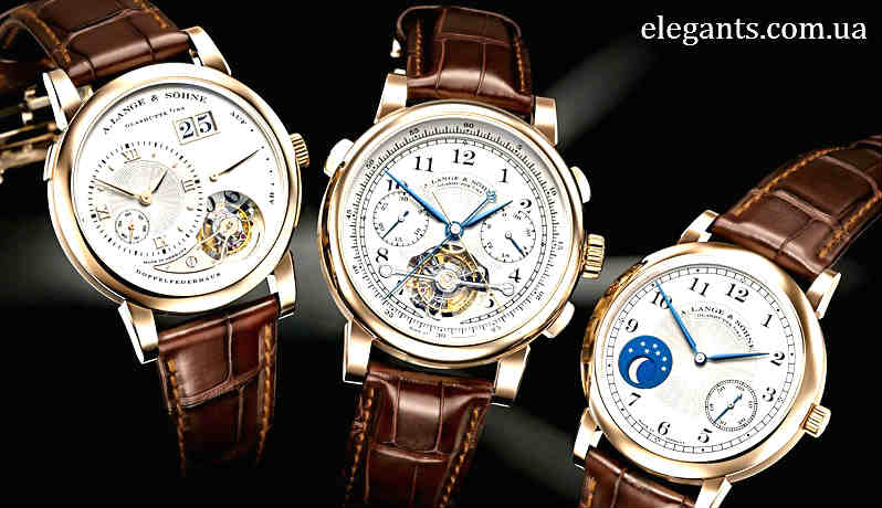 главный специалист-эксперт красивые часы мужские наручные недорого пластическая хирургия