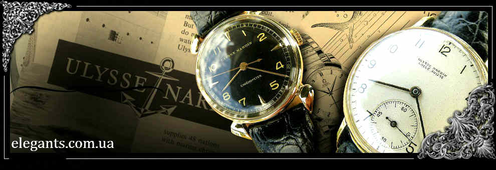 часы,наручные часы,механические часы,купить часы,мода,класс,классные часы,смотреть,смотреть часы,куплю часы,часы механические с автоподзоводом,смотреть фото часы,смотреть онлайн,недорого,красивые,красивые часы,2016,коллекция,коллекция 2016 года,аксессуар