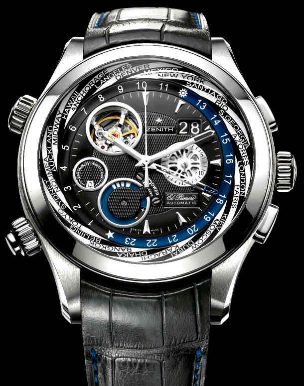 часы,наручные часы,механические часы,купить часы,мода,класс,классные часы,смотреть,смотреть часы,куплю часы,часы механические с автоподзоводом,смотреть фото часы,смотреть онлайн,недорого,красивые,красивые часы,2014,колекция,коллекция 2014 года,аксессуар