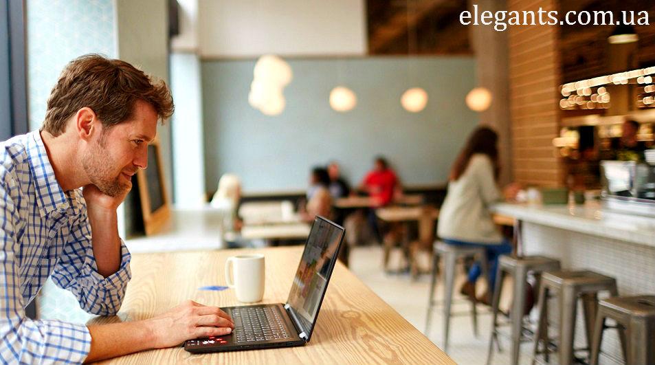 Зачем бизнесу нужен мобильный сайт?