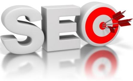 оптимизация и продвижение сайтов,реклама,реклама в интернете,моя реклама,реклама 2018,реклама на сайте,реклама интернет магазина,создание рекламных страниц,разместить рекламу,разместить рекламу в интернете,где можно разместить рекламу в интернете,создание сайта интернет магазина цена,сайт,официальный сайт,сайт официально,создание сайтов,разработка сайтов,продвижение,продвижение сайтов,создать сайт интернет магазин,цена сайта,купить интернет магазин,сделать сайт,продвижение сайтов,раскрутка,раскрутка сайта,официальный сайт каталог