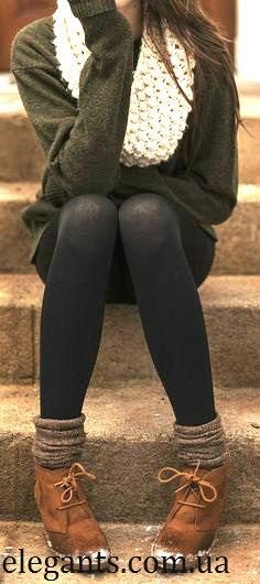 """Где купить онлайн носки женские недорого? Заказать носки можно, в Сумах (Украина) интернет магазин одежды, нижнего белья и аксессуаров """"Элегант"""" - коллекция моды сезон 2014 года (смотреть онлайн бесплатно фото носков)"""