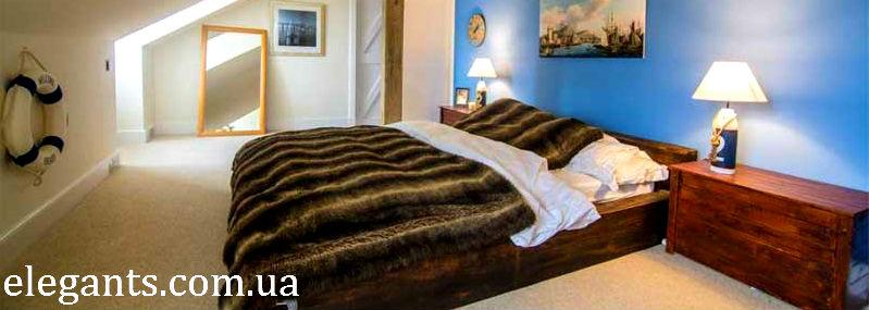 картины,картини,картины художников,изделия,резные изделия,картина класс,купить картину,картины фото,картини фото,картина,подарки,кровать,кровати,кровати из дерева,купить кровать