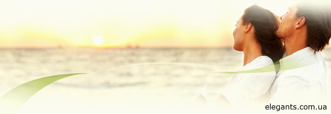 """История Кипра. Однажды премьер-министр Англии, лорд Бененсфилд, в разговоре с Королевой Викторией, сказал: """"Ваше Величество, Кипр - это ключ к Западной Азии и этот ключ должен быть в Ваших руках!"""" Эти слова многое объясняют в сложной многовековой истории острова. В незапамятные времена, в результате вулканической деятельности и движения земной коры, значительный участок суши отделился от побережия Леванта, с которым когда-то был связан. Образовавшийся остров, долгое время оставался безлюдным, зарастая густыми лесами. Кипр начал заселяться в – неолитический период. В настоящее время остров живет спокойной размеренной жизнью и последние 40 лет нет никакой угрозы возобновления столкновений. К слову сказать, предпосылок к объединению фактически двух стран найти трудно. Фактически Северный Кипр представляет собой самостоятельное суверенное государство со всеми признаками такового: территория, охраняемые границы, президент, парламент, армия, полиция, представитель в ООН, посольства крупнейших стран мира (США, Турции, Великобритании, Германии, Австралии, Франции). Руководство страны принимает все меры для её дальнейшей интеграции в мировое сообщество. Затерянный рай. Остров протянулся на 240 км с востока на запад, а в ширину достигает 100 км с севера на юг. Площадь — 9251 км² Фактически разделён между 3 государствами: 36 % территории занимает государство Турецкая Республика Северного Кипра, 3,7 % — ООН (буферная область), 2,7 % — Великобритания, остальное 57,6 % — Республика Кипр. Рельеф. Большая часть острова занята горами. Вдоль северного берега в широтном направлении тянется горная цепь Кирения. Ширина её в западной части — 15 км, к востоку она расширяется до 25—30 км. Западная часть хребта Кирения более высокая; отдельные вершины превышают 1 тыс. м. Самая высокая точка хребта — гора Акроманда (1023 м). Юго-западная половина острова занята широким горным массивом Троодос, изрезанным продольными речными долинами. Наиболее высока его северная часть, здесь находится и сама"""