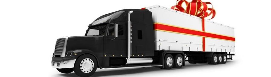 доставка,бесплатная доставка,доставка бесплатно,курьерская доставка,служба доставки,доставка грузов,доставка и оплата,курьерская служба,курьерская служба доставки,курьер,доставка грузов,постоянные скидки,скидки