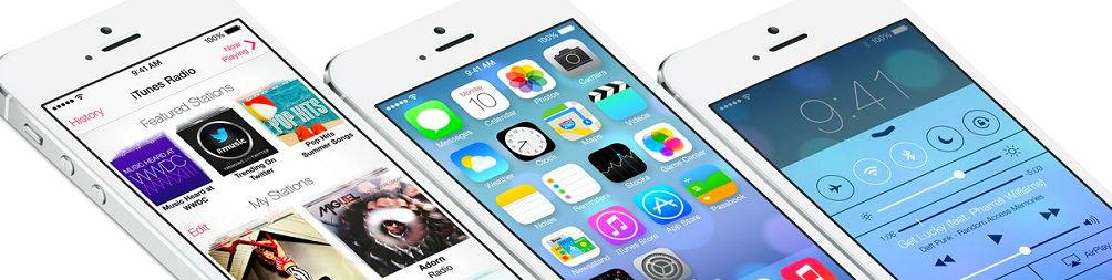 айфон,айфон 5s,айфон s,айфон цена,айфон 4,айфон 5 s,айфон 4s,айфон 6s,iphone 5s,подарки,подарки купить,декупаж,рукоделие,сувениры,коллекция,заказать подарки,купить подарки,семья,годы,купить сувениры