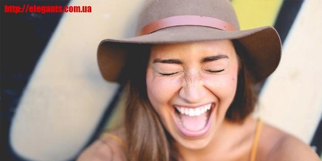 Саморазвитие, мотивация, успех и мотивация, счастье, секреты счастья, как быть счастливым, правила, уроки, мудрость, красота, уверенность в себе, лайв хаки счастья, здоровье, мечты, радость, советы для здоровья, здоровый образ жизни