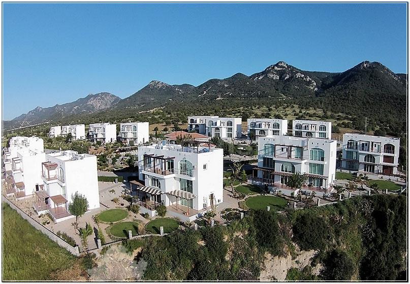 переезд на Северный Кипр, переезд на Северный Кипр, вид на жительство, гражданство, эмиграция, содействие, содружество, переселение, недвижимость, бизнес, северный кипр, Кипр, помощь, жилье, квартира, инвестиции, поездка на кипр, экскурсии, отдых, кредит