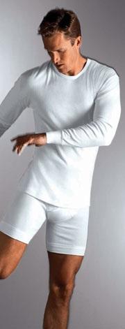 """Где можно купить онлайн недорого: классные, модные футболки мужские с коротким рукавом? Рекомендуем Вам, футболки из модала ELEGANT (Турция) купить недорого в Сумах (Украина) интернет магазин одежды и нижнего белья """"Элегант"""" коллекция моды сезон 2014 года (смотреть онлайн бесплатно фото)"""