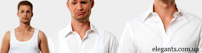 """Где купить онлайн недорого : нижнее белье мужские майки? Купить онлайн недорого нижнее белье: мужские и женские майки, можно в Сумах (Украина) интернет магазин нижнего белья и домашней одежды """"Элегант"""" - коллекция моды нижнего белья сезона 2014 года (смотреть бесплатно онлайн фото маек)"""