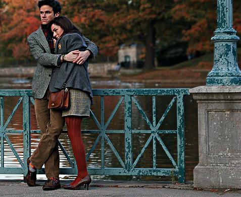 """Купить недорого : носки мужские Tommy Hilfiger из класса ткани :бамбук, в интернет магазине одежды и нижнего белья """"Элегант"""" коллекция модной одежды сезона 2014 года (смотреть онлайн бесплатно фото : мужские носки)"""