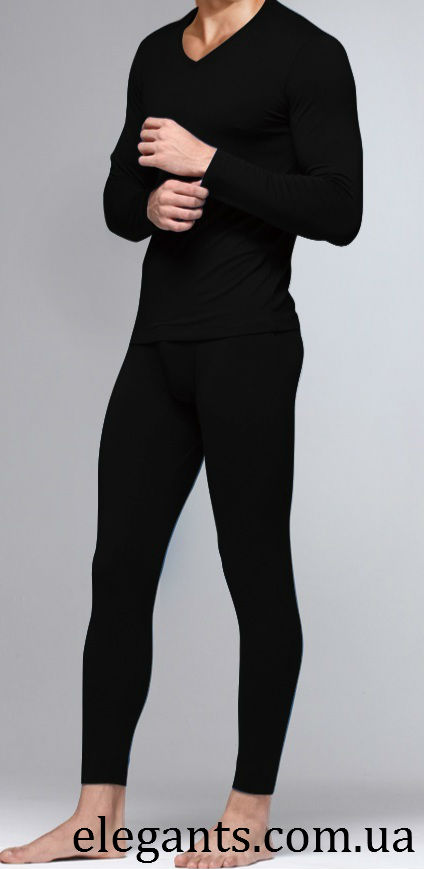 """Где можно купить онлайн недорого : термобелье мужское из хлопка? Мужское термобелье ROOBER (Китай) из хлопка, рекомендуем купить в Сумах (Украина) интернет магазин одежды и нижнего белья """"Элегант"""" - коллекция моды нижнего белья сезон 2014 года (смотреть онлайн бесплатно фото)"""